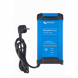 Blue Power_Charger_1230-IP22_230V_50Hz