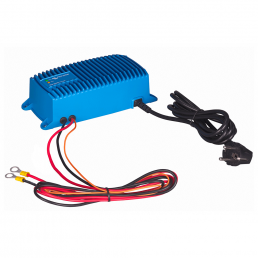 Blue-Power-Charger-IP67-230V 50H