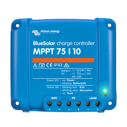 BlueSolar_Charger_MPPT_75_10
