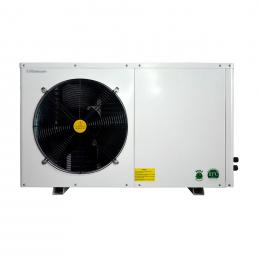 Tytech Heat Pump