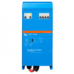 Victron EasyPlus Compact Inverter/Charger