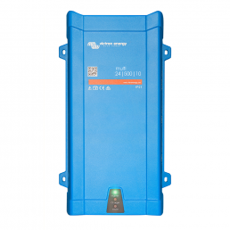Victron MultiPlus Inverter