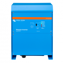 Victron Phoenix Inverter 3kVA and 5kVA
