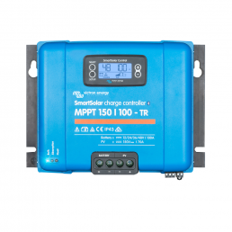 SmartSolar-charge-controller-150-100-TR
