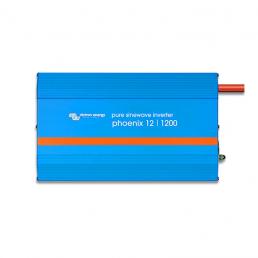 Victron Phoenix Inverter 1200VA
